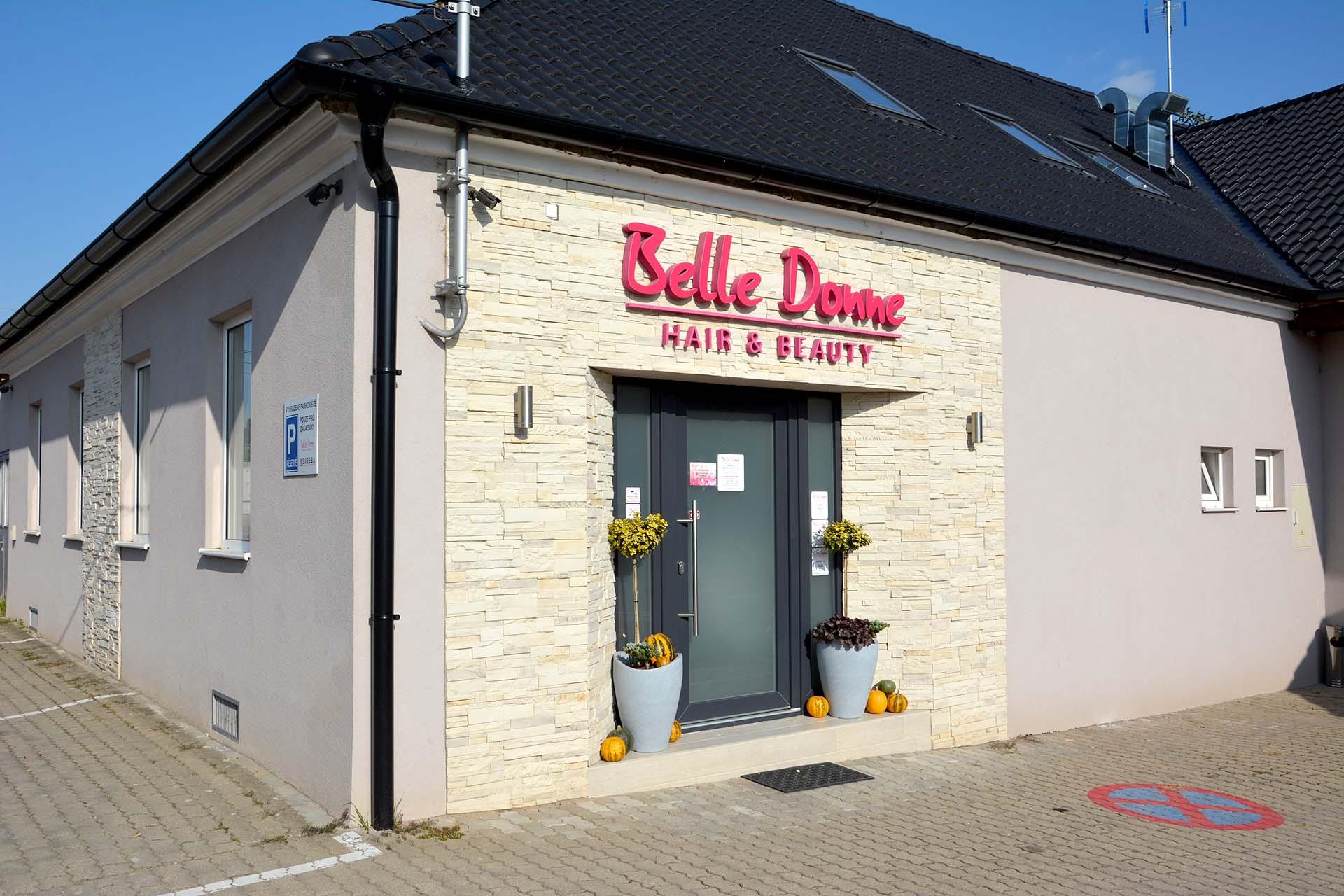 salon_belle_donne
